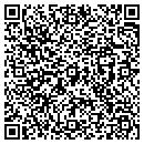 QR code with Mariah Tours contacts