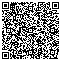 QR code with Fishhog Charters contacts