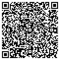 QR code with Nugget Construction & Rigging contacts