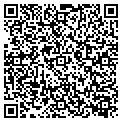 QR code with Tongass Business Center contacts