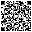 QR code with J & J Repair contacts