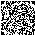 QR code with Alaska Benefits Counseling contacts