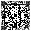 QR code with Alaska Custom Refinishing contacts