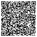 QR code with Jordan Creek Family Practice contacts