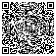QR code with Smoked Alaska contacts