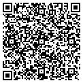 QR code with Art Department contacts