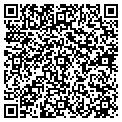 QR code with Arctic Furs Of Skagway contacts