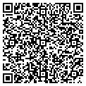 QR code with Yenlo Construction contacts