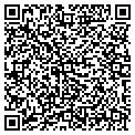 QR code with Johnson Veterinary Service contacts
