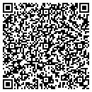 QR code with Ballistic Alchemy contacts