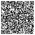 QR code with Profiles Of Excellence contacts