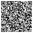 QR code with Jesuit Fathers contacts