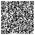 QR code with Central Lutheran Church contacts