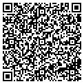 QR code with Alaska Water System/Water Str contacts