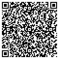 QR code with Phase I Concrete contacts