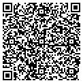 QR code with Opey Handyman Services contacts