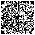 QR code with Senator Ted Stevens contacts