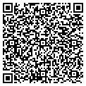 QR code with Color Art Printing Co contacts