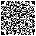 QR code with Quality Moving Service Inc contacts