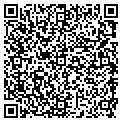 QR code with Anv Water & Sewer Project contacts