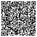 QR code with Steven M Tarries CPA contacts