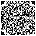 QR code with Prince William Motel contacts