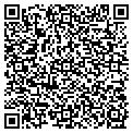 QR code with Adams Radiology Consultants contacts