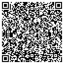 QR code with US Geological Water Resources contacts