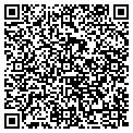 QR code with Norquest Seafoods contacts