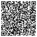 QR code with Industrial Refuse contacts