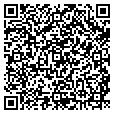 QR code with Spruce Ridge Design contacts