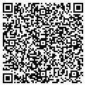 QR code with Hall Quality Builders contacts