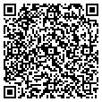 QR code with Hanger contacts