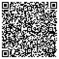 QR code with Nunam Iqua Health Clinic contacts