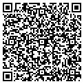 QR code with Sports & Park Operations contacts