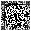 QR code with Chuck's Backhoe Inc contacts
