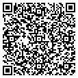 QR code with Anthony's contacts