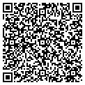 QR code with Faith Bible Fellowship contacts