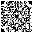 QR code with Spankys Grill 41 contacts