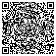 QR code with Hitchin' Post contacts