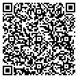 QR code with Midnight Rides contacts