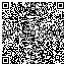 QR code with Tarpon Pointe Grill And Tiki Bar contacts