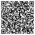 QR code with Laser Source contacts