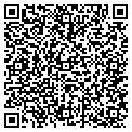 QR code with Alcohol & Drug Abuse contacts