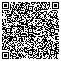 QR code with Fu Kung Chinese Restaurant contacts