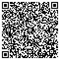 QR code with Alaska Skycranes Inc contacts