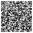 QR code with Mc Kinley Deli contacts
