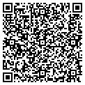 QR code with Dental Administrators Network contacts