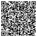 QR code with Weidner Construction contacts