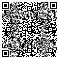 QR code with Fast Alaska Heating Sales contacts